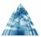 Architecture Royalty Free Stock Photography