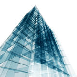 Architecture Stock Images