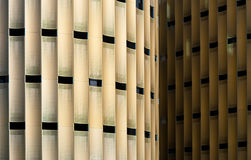Architecture detail royalty free stock photos
