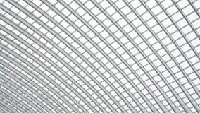 Architecture Detail. Low saturation urban architectural shot Stock Photos