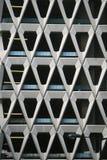 Architecture - details Stock Images