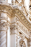Architecture details Stock Images
