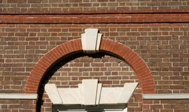 Architecture Details stock photos