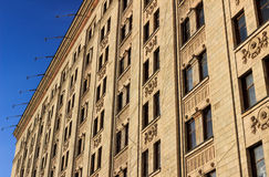 Architecture,details and elements Royalty Free Stock Images