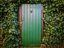 Architecture, Door, Entrance Royalty Free Stock Photography