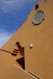 Architecture du sud-ouest images libres de droits