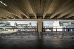 architecture en Europe photo stock
