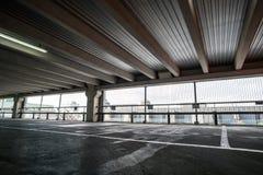 architecture en Europe photographie stock
