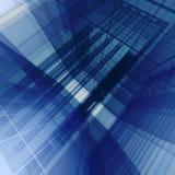Architecture engineering Stock Photos