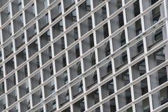 Architecture extérieure Photo libre de droits