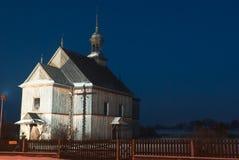 Architecture historique images stock