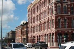 Architecture historique Photos stock