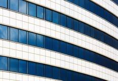 architecture industrial modern Στοκ εικόνες με δικαίωμα ελεύθερης χρήσης