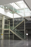 Architecture intérieure Photos libres de droits