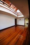 Architecture intérieure Photographie stock