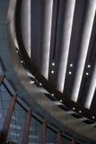 Architecture Interior Design Stock Photo