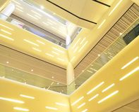 Architecture Interior Design Stock Photos