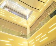 Architecture Interior Design Stock Photos