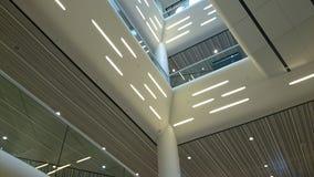 Architecture Interior Design Stock Photography