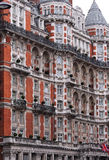 Architecture London Stock Photos
