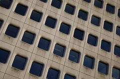 Architecture Modernism Stock Photography