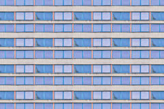 Architecture pattern Royalty Free Stock Photography
