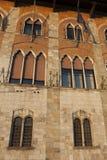Architecture of Pisa Stock Photo