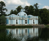Architecture Russie Image stock