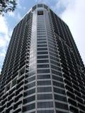 Architecture skyscraper Royalty Free Stock Image