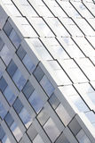 Architecture theme, elevation Royalty Free Stock Photography