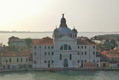 Architecture of Venice Stock Photos