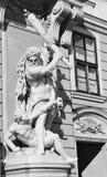 Architecture in Vienna stock photos
