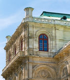 Architecture of Vienna Stock Images