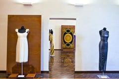 Architectures de Casale Monferrato photos stock
