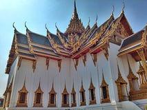 Architectuur Royalty-vrije Stock Foto