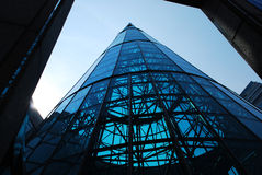 Architectuur 6 Stock Afbeeldingen
