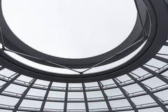 Architectuur Stock Afbeeldingen