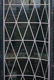 architektoniczni diamenty Obrazy Stock