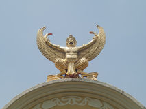 Architektoniczny lub kulturalny wartości †‹â€ ‹kraj Fotografia Royalty Free