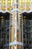 Architektoniczny projekt Obrazy Stock