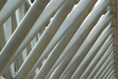 Architektonische Elemente Stockbilder