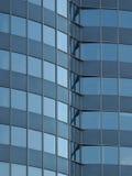 Architektur Stockfotografie