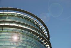 Architektur 38 Stockfoto