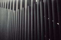Architektur Lizenzfreies Stockbild