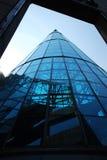 Architektur 5 Stockfotografie