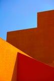 Architektur Lizenzfreie Stockfotos