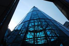 Architektur 6 Stockbilder