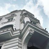 Architektur Stockbilder