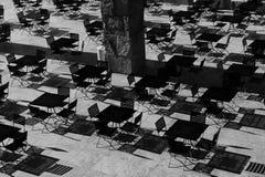Architektur-Auslegung stockbild