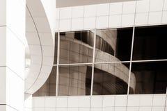Architektur-Auslegung lizenzfreie stockfotografie